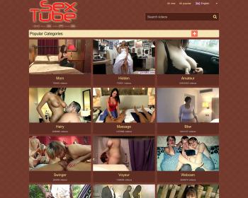 sextubehere.com