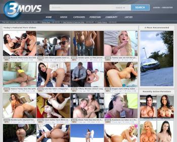 3movs.com
