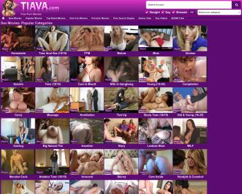 tiava.com