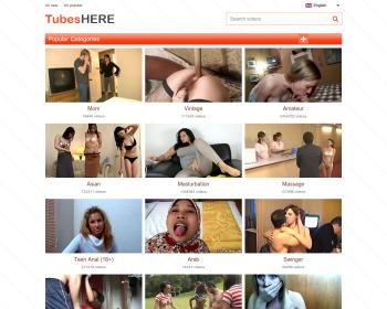 tubeshere.com