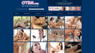 otbm.com
