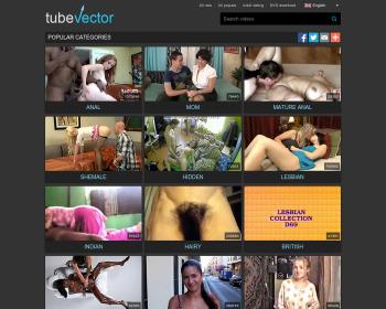 tubevector.com