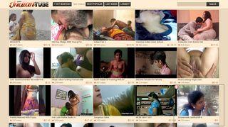 mostindiantube.com