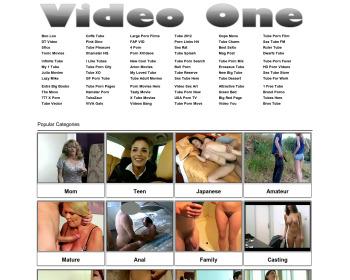 video-one.com