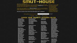 smut-house.com