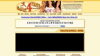 gals4free.net