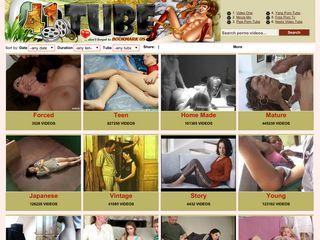 41tube.com