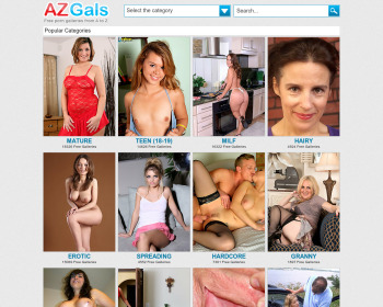 azgals.com