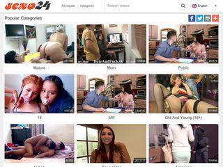 sexo24.com