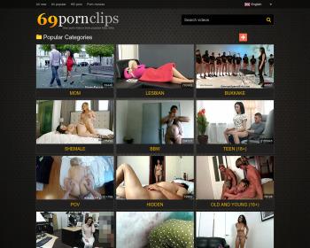 69pornclips.com