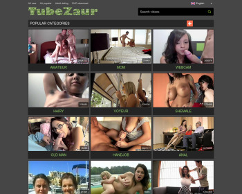 tubezaur.com